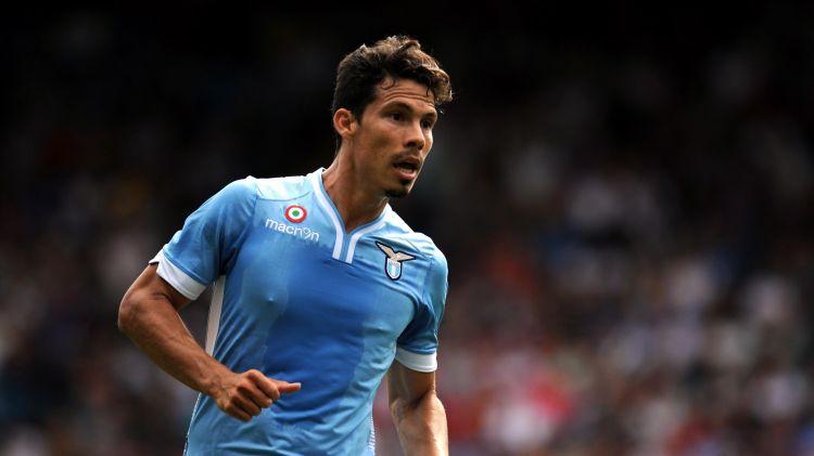 Hernanes, Source- Eurosport