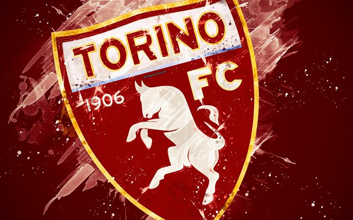 Torino, Source- besthqwallpapers