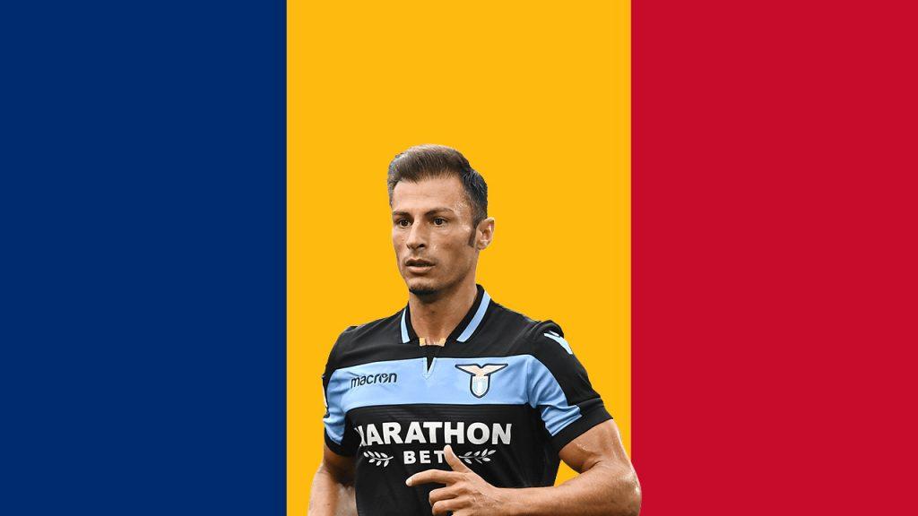 Stefan Radu