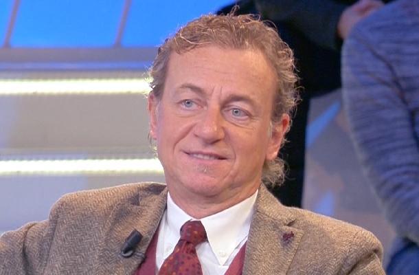 Sandro Sabatini, Source- Inter News
