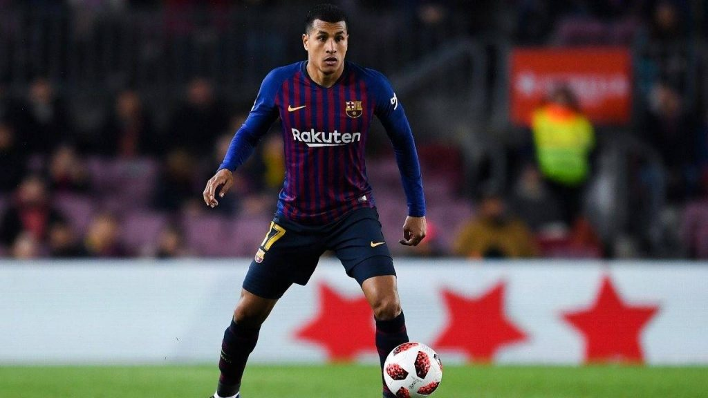 Jeison Murillo, Source- semana.com