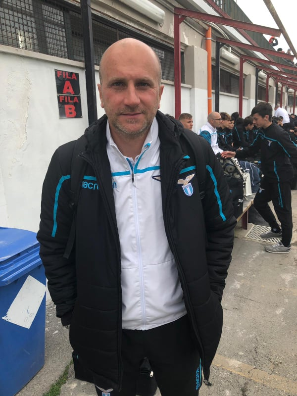 Tommaso Rocchi, Source- Football Scouting