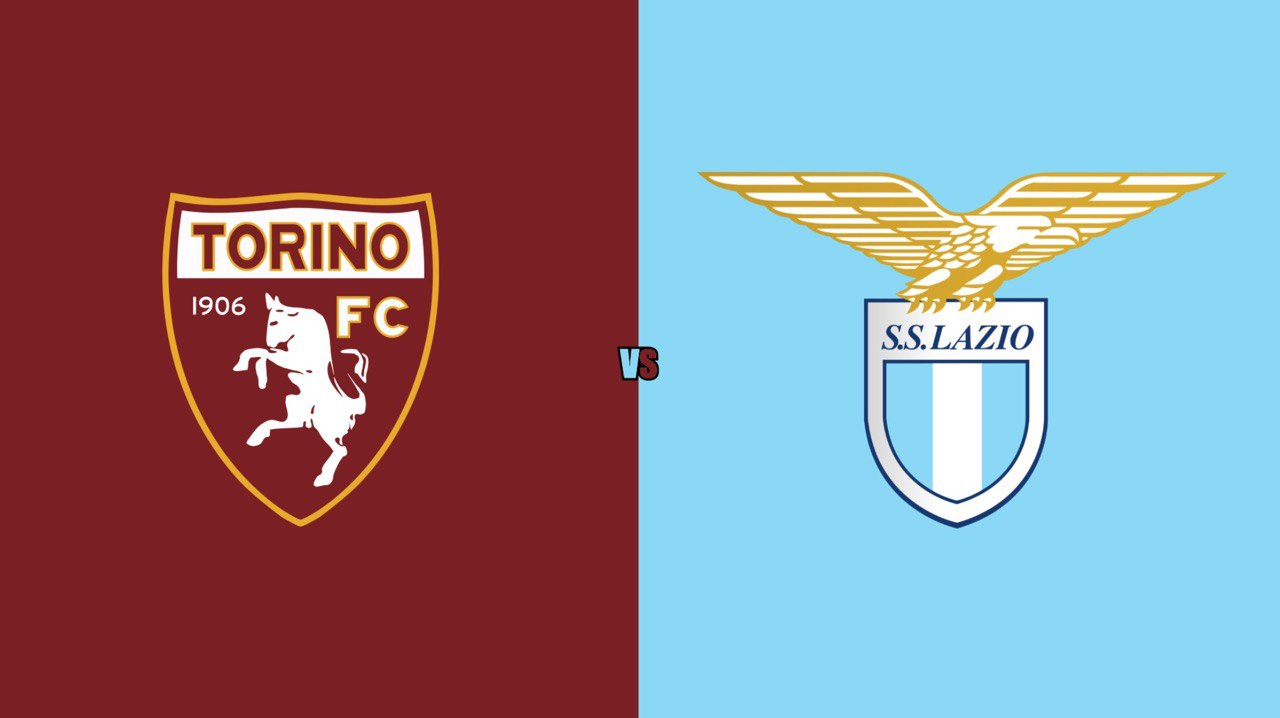 Lazio v torino betting preview goal skylands map 1-3 2-4 betting system