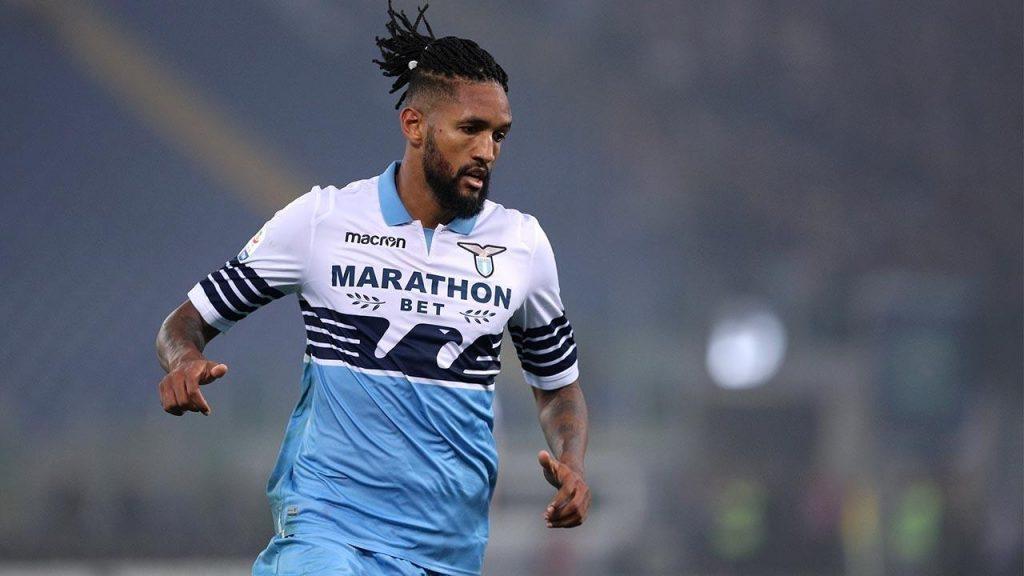 Wallace / S.S. Lazio