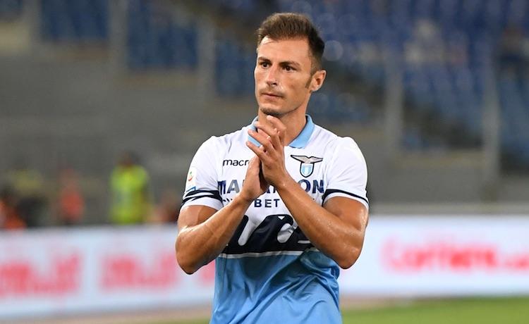 Stefan Radu Set to Make 300th Appearance in Serie A | The Laziali