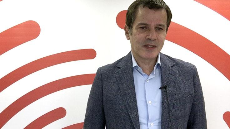 Alfredo Pedullà, Source- MbS News