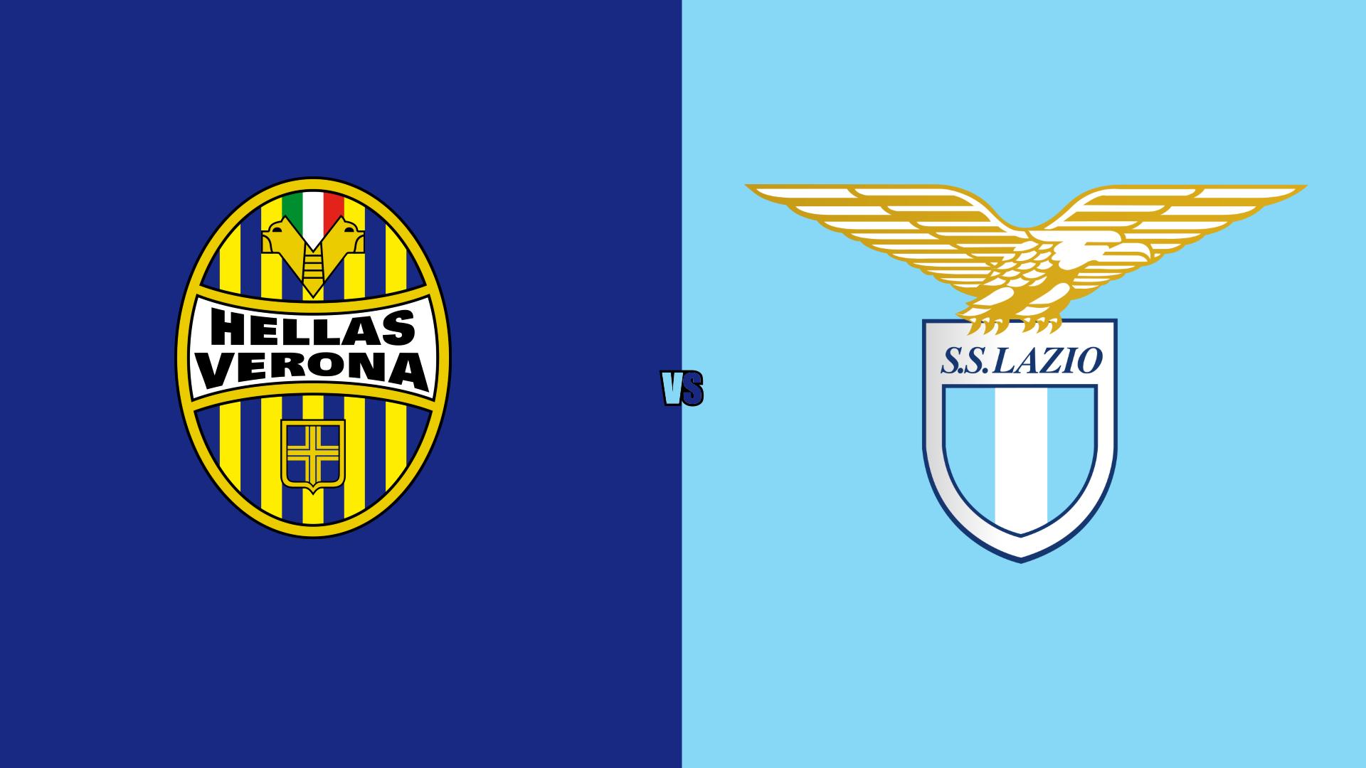 Hellas Verona vs Lazio: Match Preview, Lineups, Prediction | The Laziali