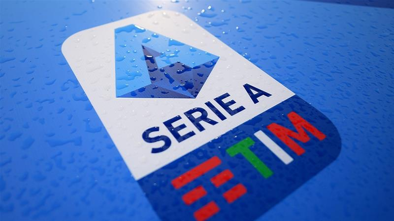 An Alternative For Determining The 2019 20 Serie A Table The Laziali