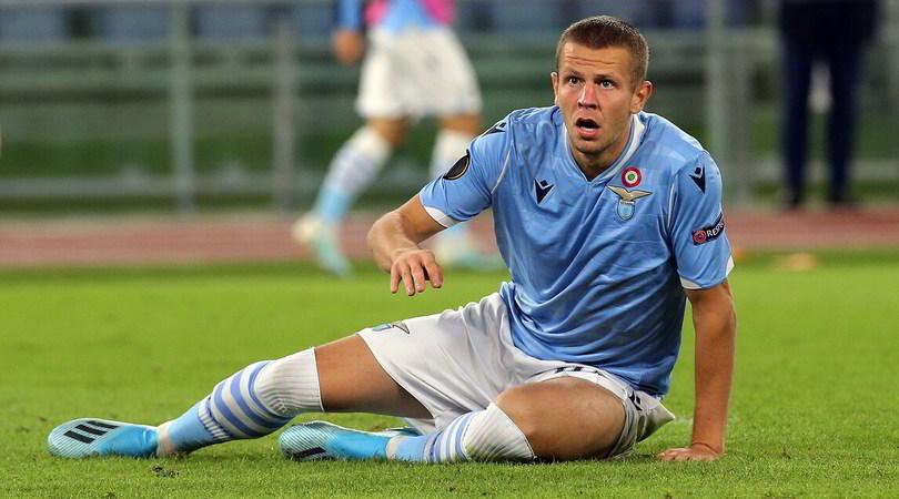 Denis Vavro, Source- Corriere dello Sport