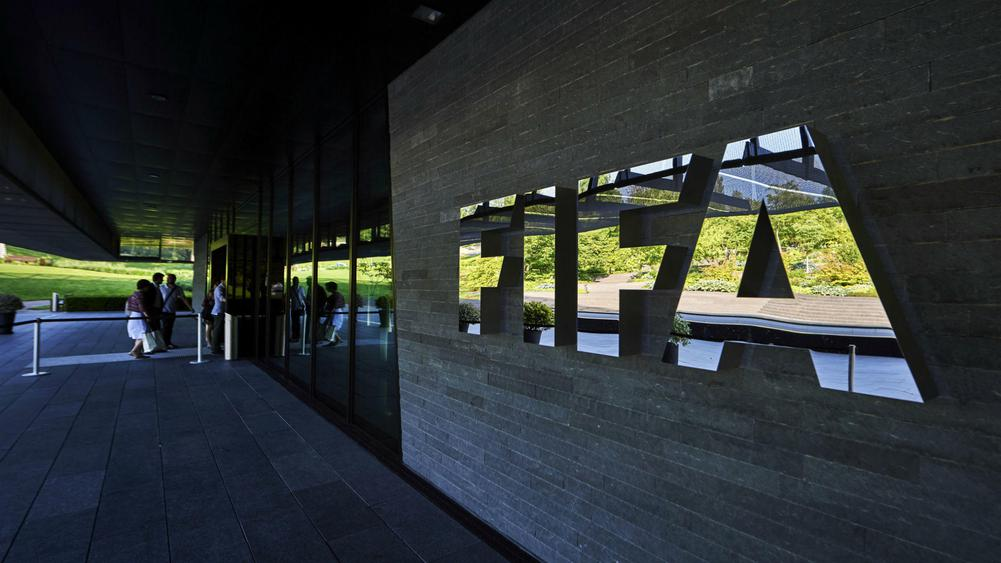 FIFA, Source- beIN SPORTS