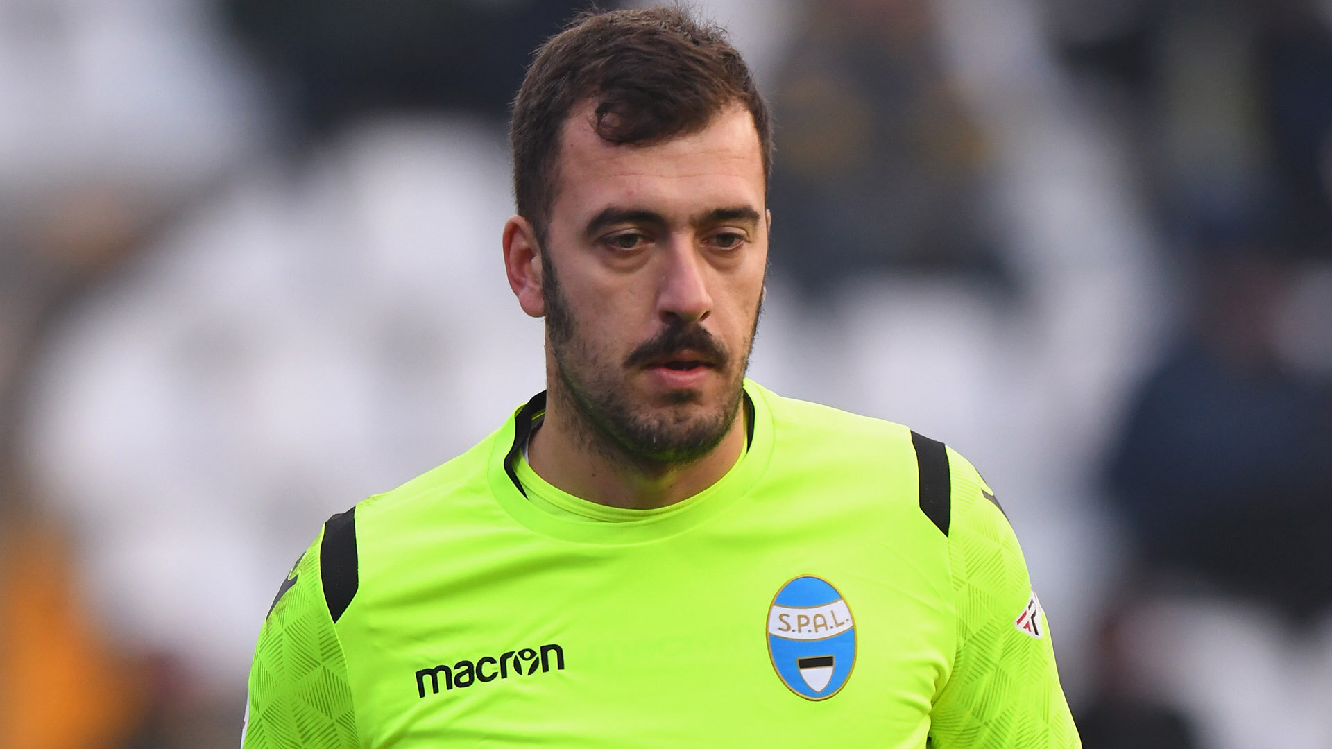 Emiliano Viviano - Source: FedeNerazzurra