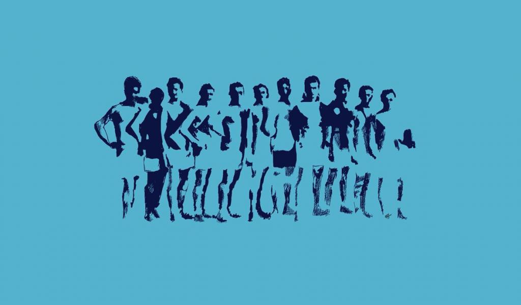 Società Podistica Lazio in the 1914/15 Season