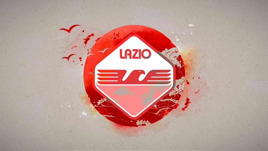 @Lazio_jp