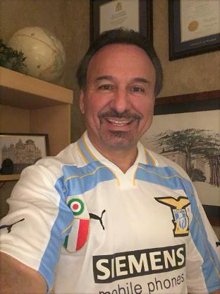 Anthony Papa