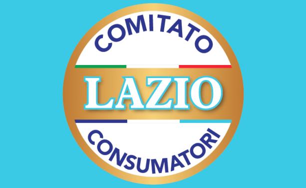 Comitato Consumatori Lazio