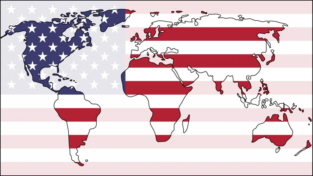 Laziali Worldwide, USA