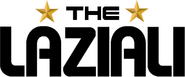 The Laziali