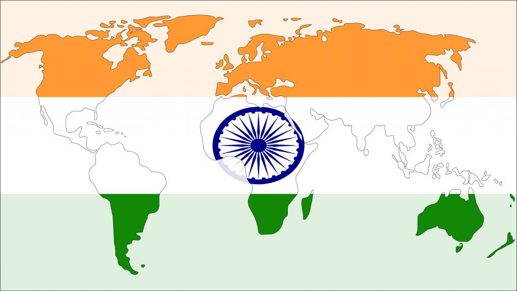 Laziali Worldwide, India