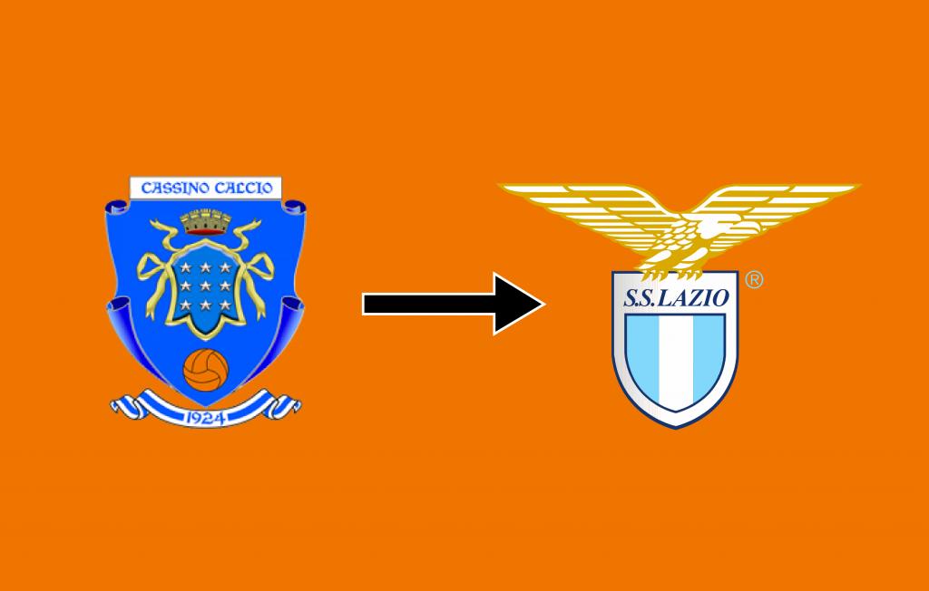 A.S.D. Cassino Calcio 1924