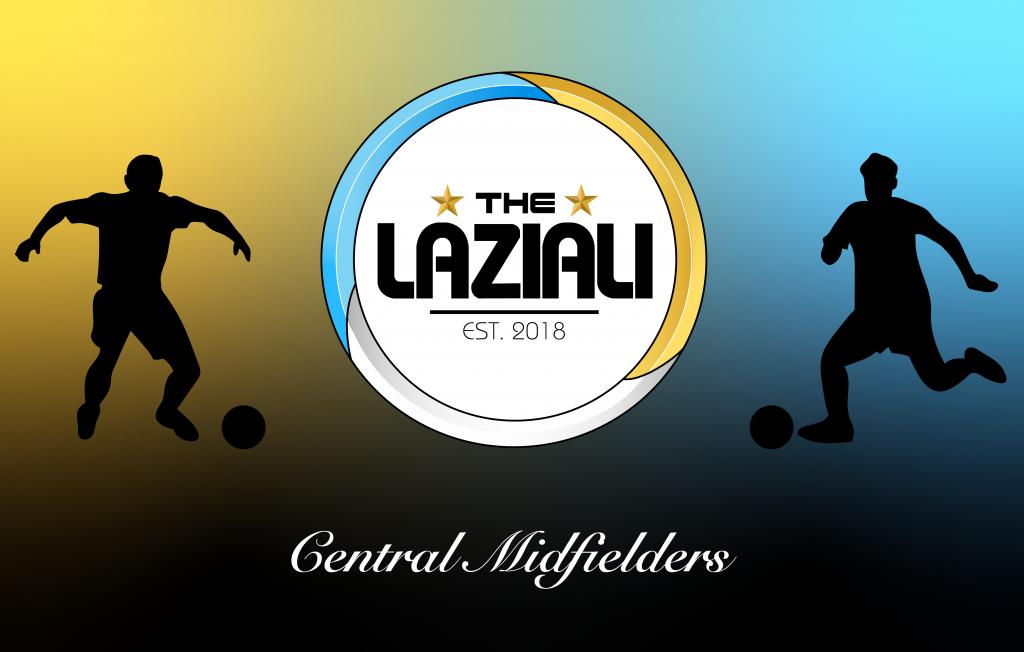 The Laziali, Lazio Transfer Tracker: Central Midfielders/Central Defensive Midfielders