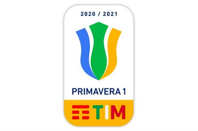 2020/21 Campionato Primavera 1 TIM