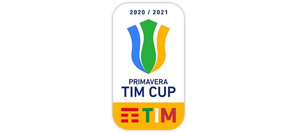 2020/21 Primavera TIM Cup