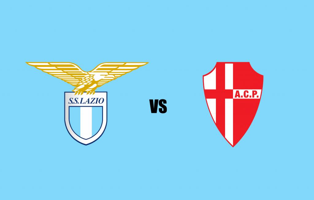 Lazio vs Padova