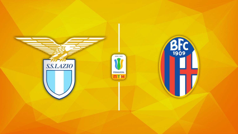 2020 21 Primavera 1 Lazio 3 3 Bologna Match Report The Laziali