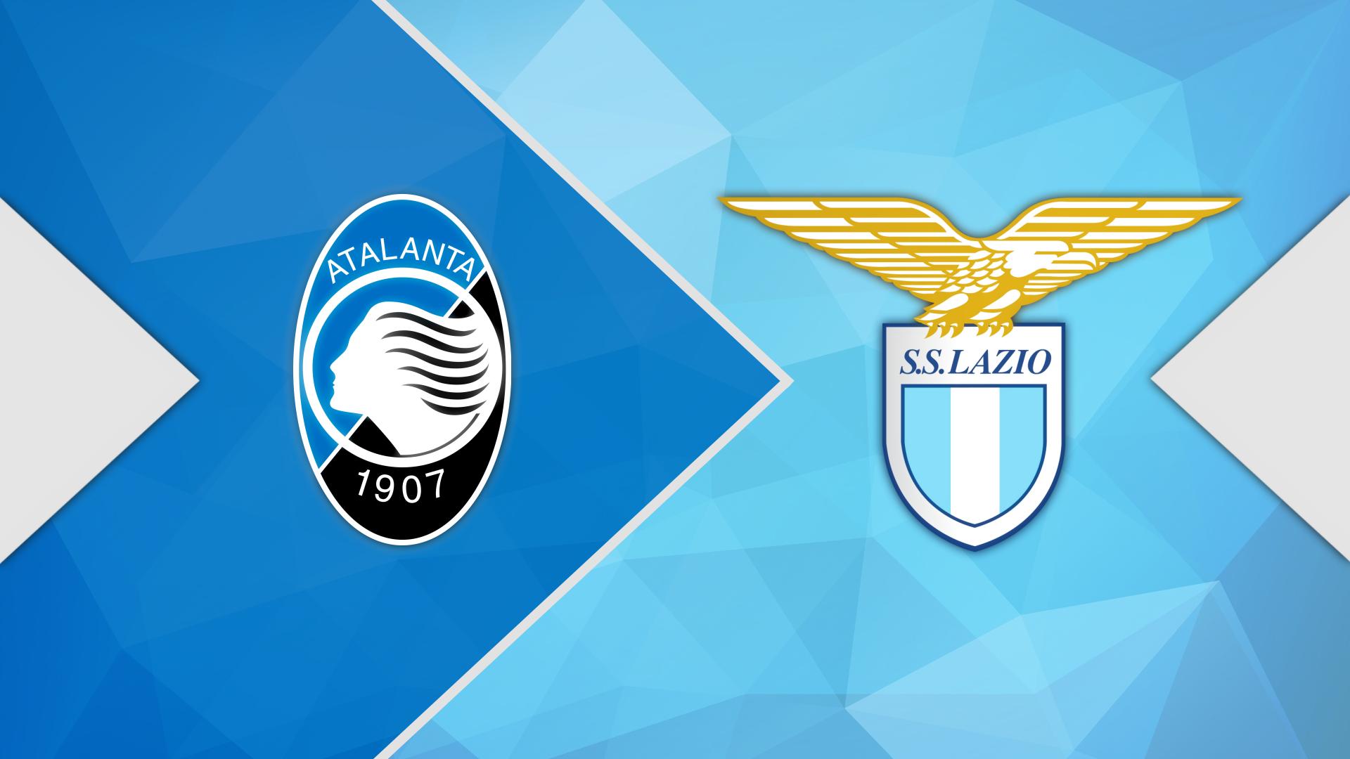 Atalanta vs Lazio: Match Preview, Lineups, Team News, Prediction | The  Laziali