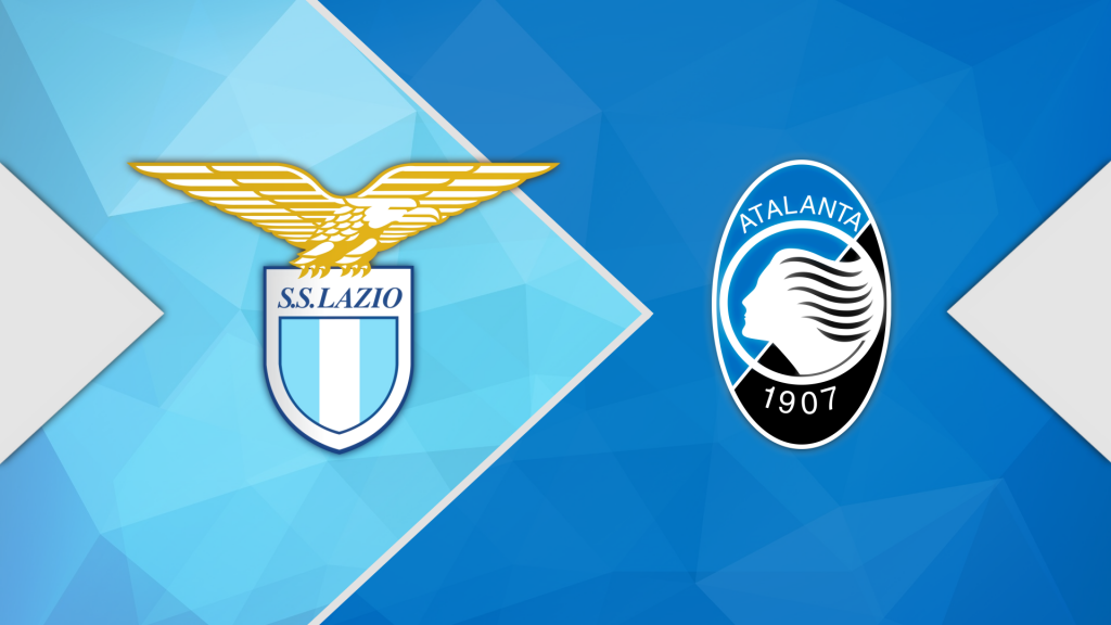 ndfcuatoyr23mm https thelaziali com 2020 09 29 lazio vs atalanta match preview lineups prediction 2020 2021