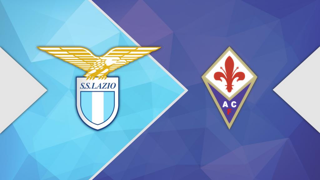 lazio vs fiorentina betting preview on betfair
