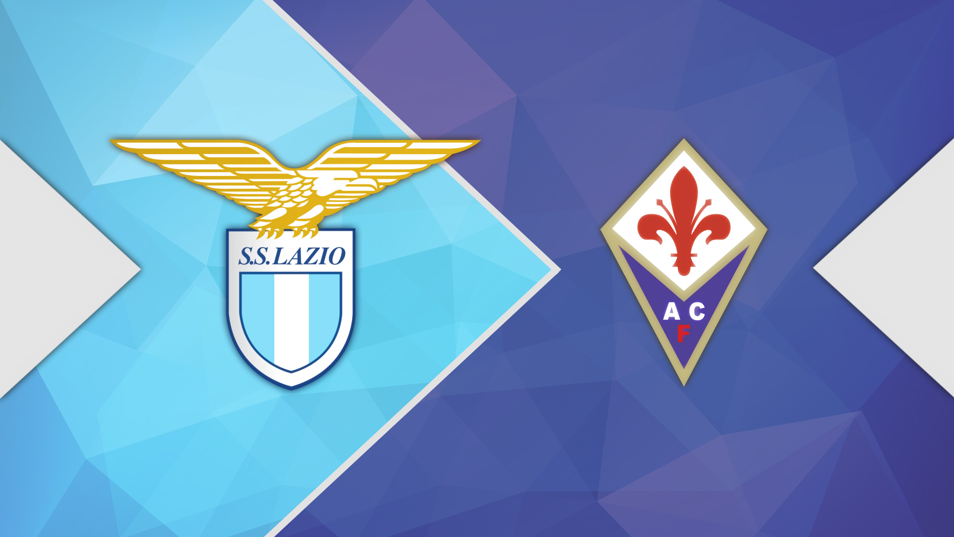 Fiorentina v lazio betting tips hottest 100 voting betting online