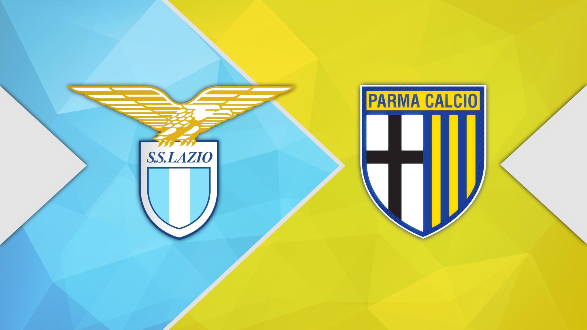Lazio vs Parma: Match Preview, Lineups, Prediction | The Laziali