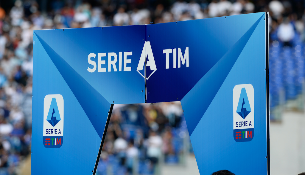 Lega Serie A Assembly Scheduled To Discuss Broadcasting Rights The Laziali