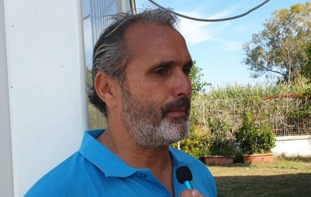 Antonio Rizzolo
