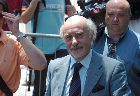 Gian Michele Gentile / S.S. Lazio