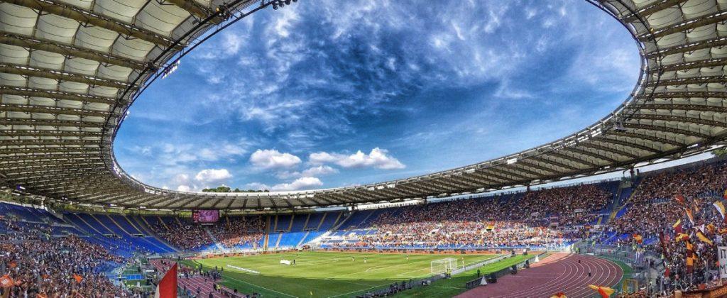 Stadio Olimpico