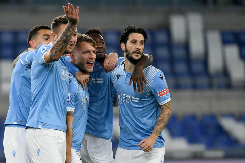 """Former Italian Defender Massimo Brambati: """"Lazio Can Do Well Against Milan"""" - The Laziali"""